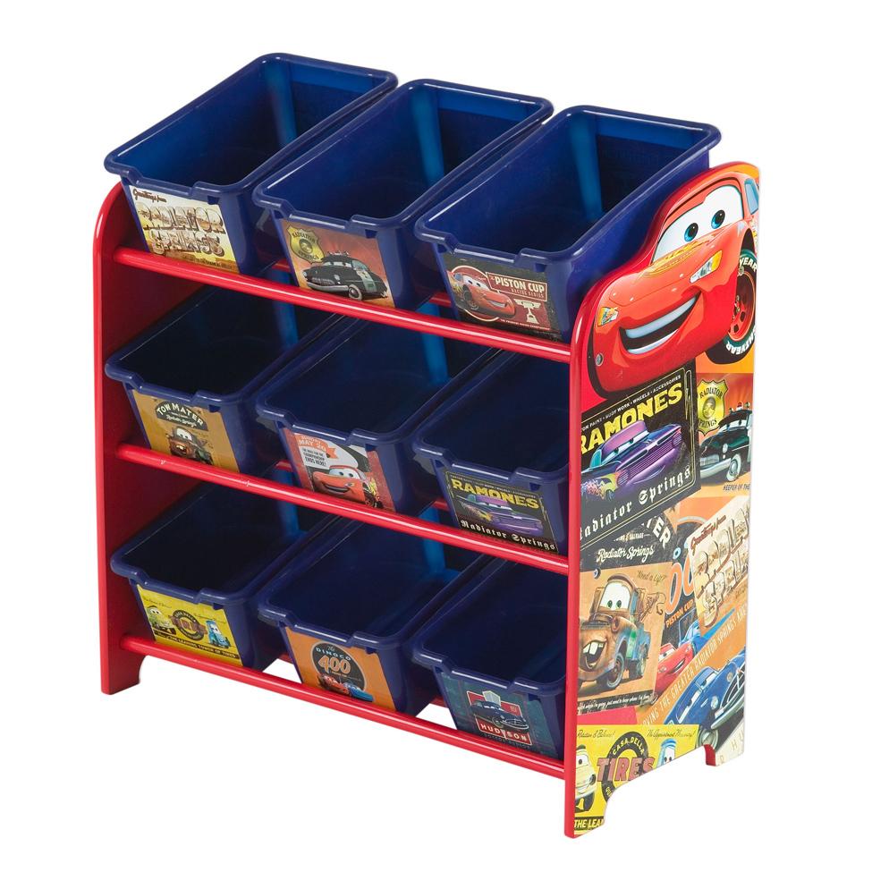 Organiza O Do Quarto M E De 2 ~ Organizando O Quarto De Brinquedos