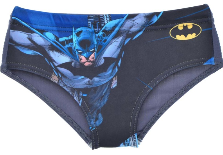 Tip-Top-Sunga-Infantil-Batman-Grafite-Tip-Top-7304-15545-1