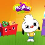 aplicativos-playkids